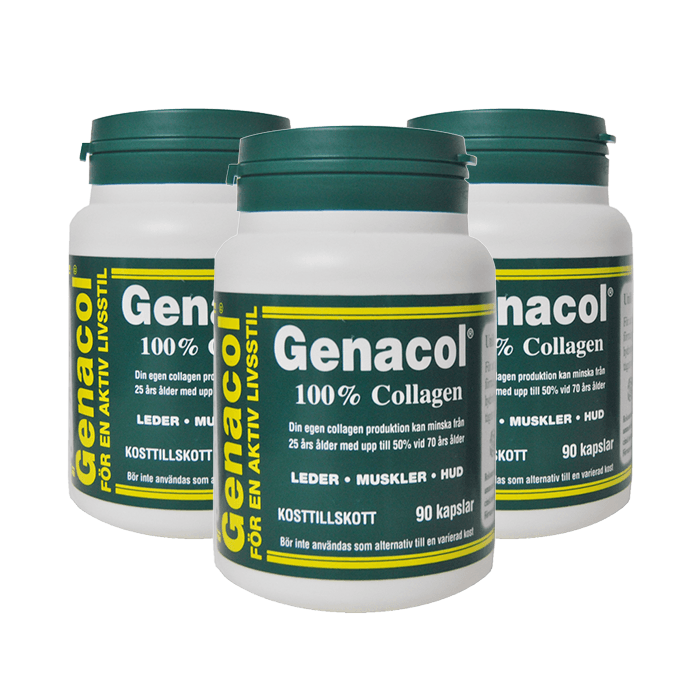 3-x-genacol-100_-collagen-90-kapslar