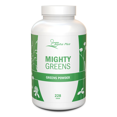 Mighty_Greens_228g