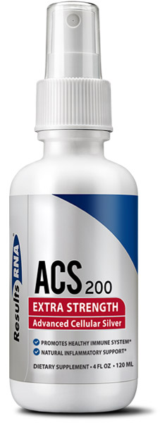 acs-200-extra-strenght-60-ml