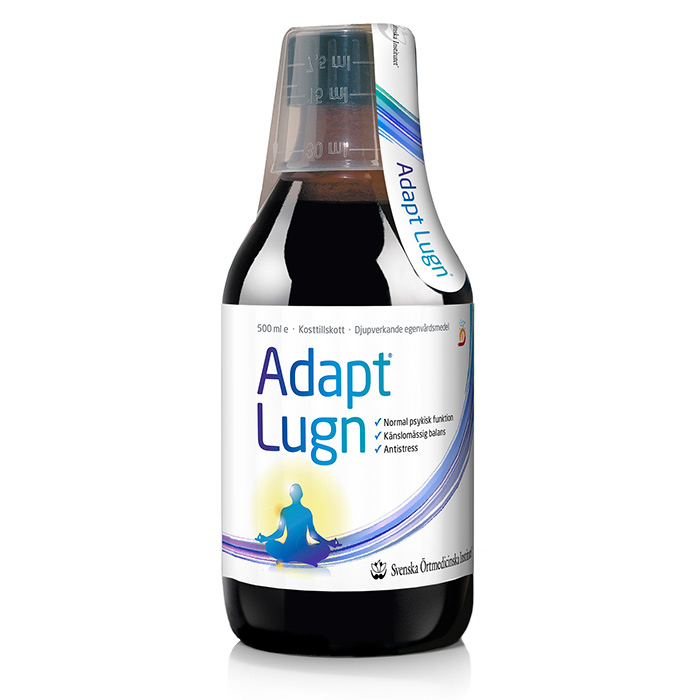 adapt-lugn-500-ml