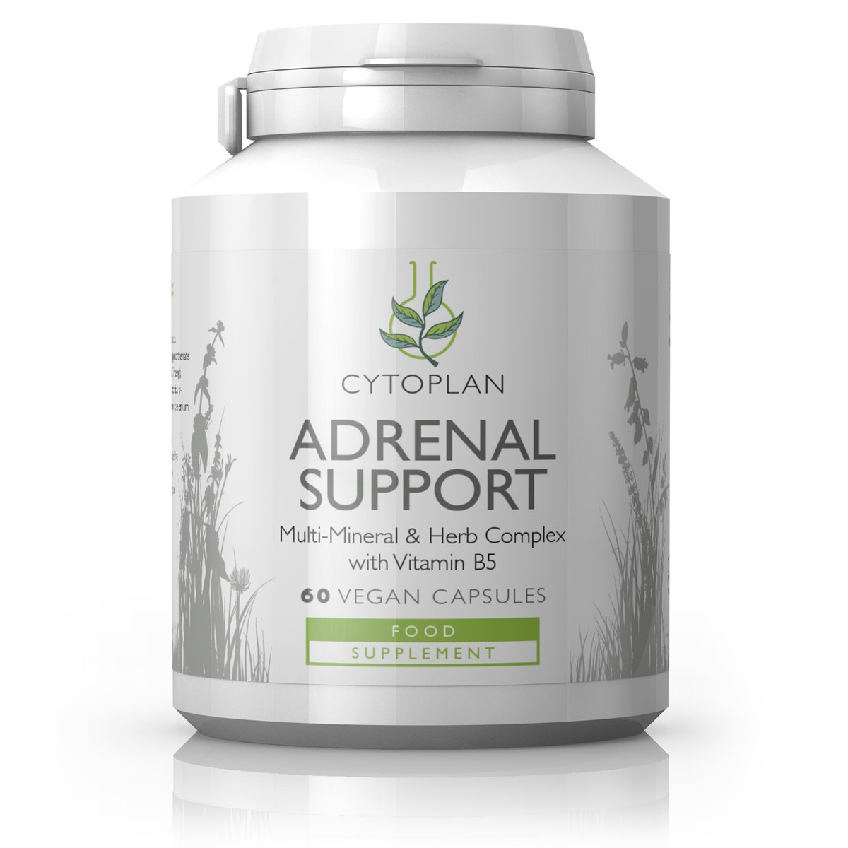 adrenal-support-60-kapslar