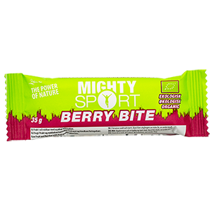 berry_bite_mighty_sport_35_g