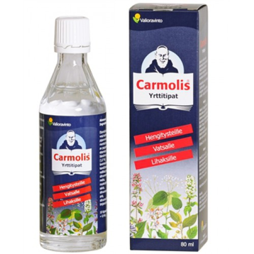 carmolis-drops_80ml-500x500