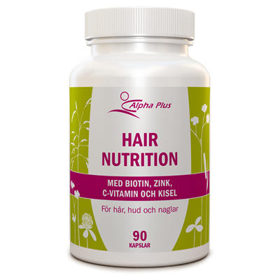 hair-nutrition-90-kapslar