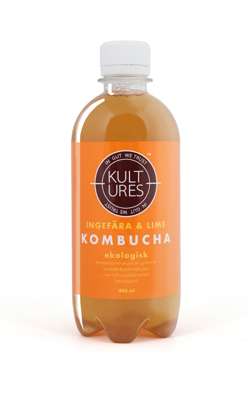 kombucha-ingefara-lime-400-ml