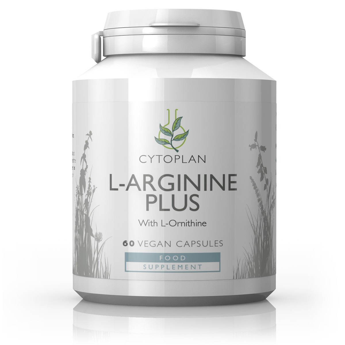 l-arginene-plus-60k