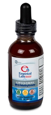 liposomal-b12-methylfolate-60-ml