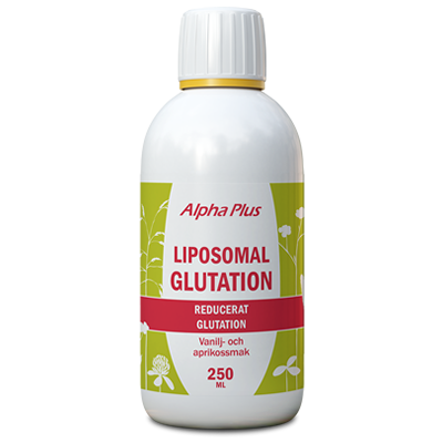 liposomal-glutation-250-ml