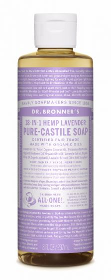 pure-castile-liquid-soap-lavender-237-ml
