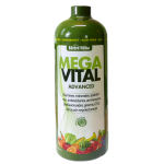 Mega-Vital-Advanced