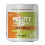 MightySport_BCAA-Plus