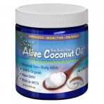alive-coconut-oil-473ml