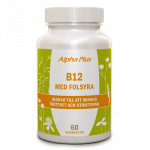 b12-vitamin-folsyra-60-tabletter