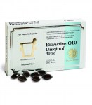 bio-active_uniqinol_q10_fi_1