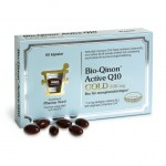 bio-qinon-active-q10-gold-100-mg-60-kapslar