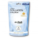 collagen-hyaluron-150-gram