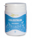 colostrum70gram_web