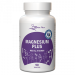 magnesium-plus-90-tabletter