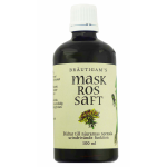 maskrossaft-100-ml