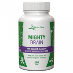 mighty-brain-140-gram