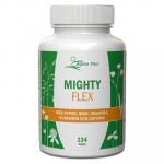 mighty-flex-134g