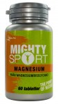 mighty-sport-magnesium-60-tabletter