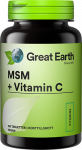 msm-vitamin-c-120-tabletter9