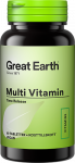 multi-vitamin-60-tabletter