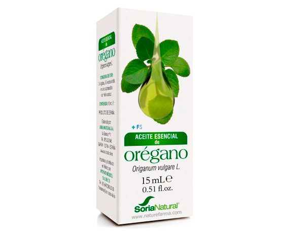 oreganoolja-oil-of-oregano-15ml