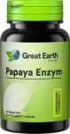 papaya-enzym-90-tabletter9