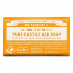 pure-castile-bar-soap-citrus5