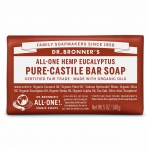 pure-castile-bar-soap-eucalyptus