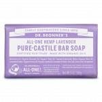 pure-castile-bar-soap-lavender
