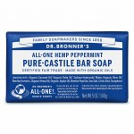 pure-castile-bar-soap-peppermint9