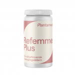 refemme-plus-90-tabletter