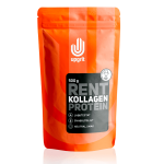 rent-kollagenprotein-500-gram