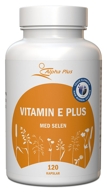 vitamin-e-plus-120-kapslar7