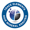 traceelements logo
